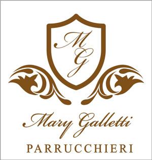 Mary Galletti Parrucchieri